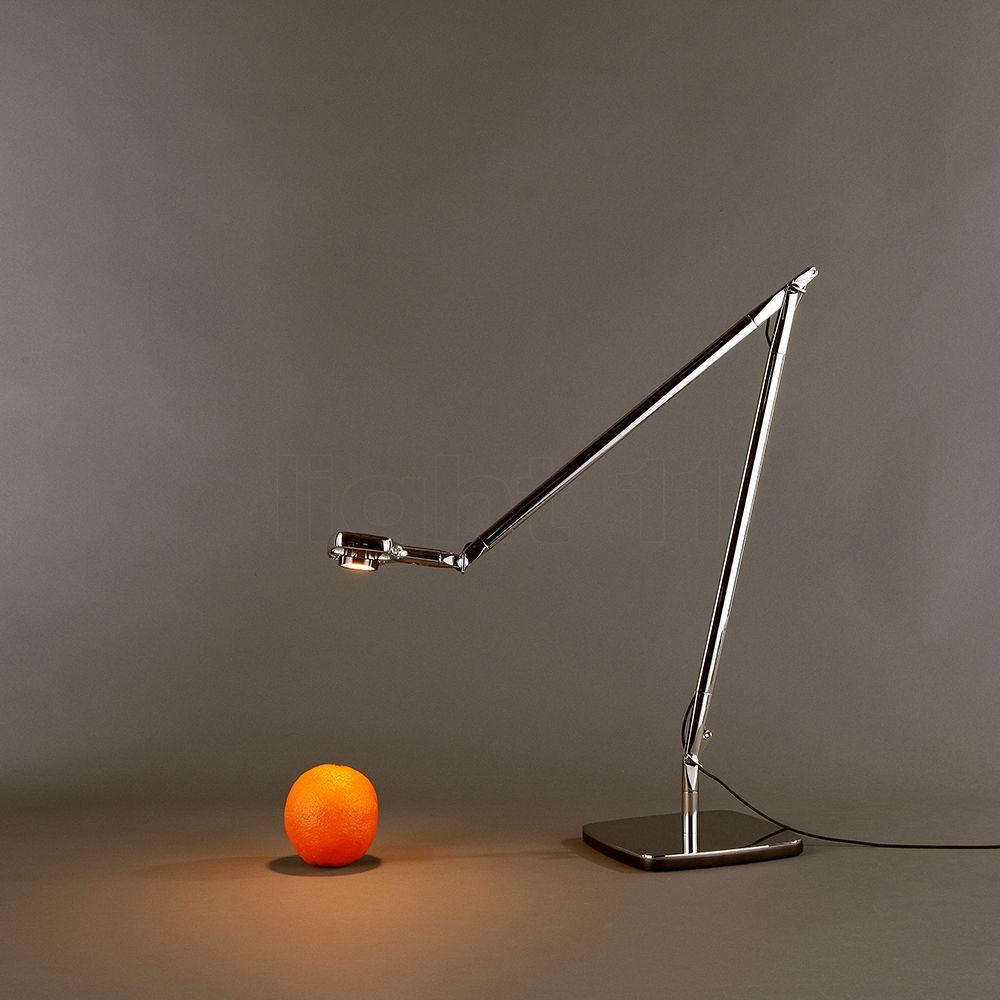 Buy luceplan otto watt tavolo at light11 mozeypictures Choice Image