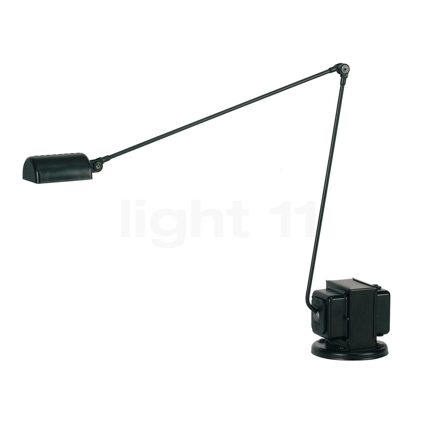 Lumina Daphine Tavolo Classic Table Lamp Buy At Light11 Eu