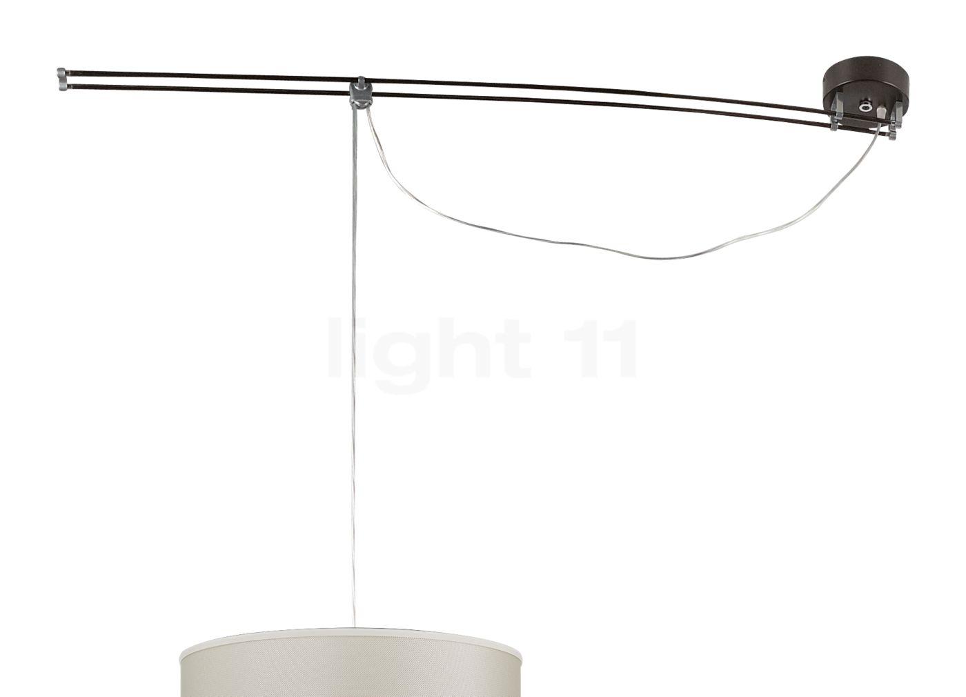 Lumina Moove 42 Mit Dezentralisierungskit Light11 De