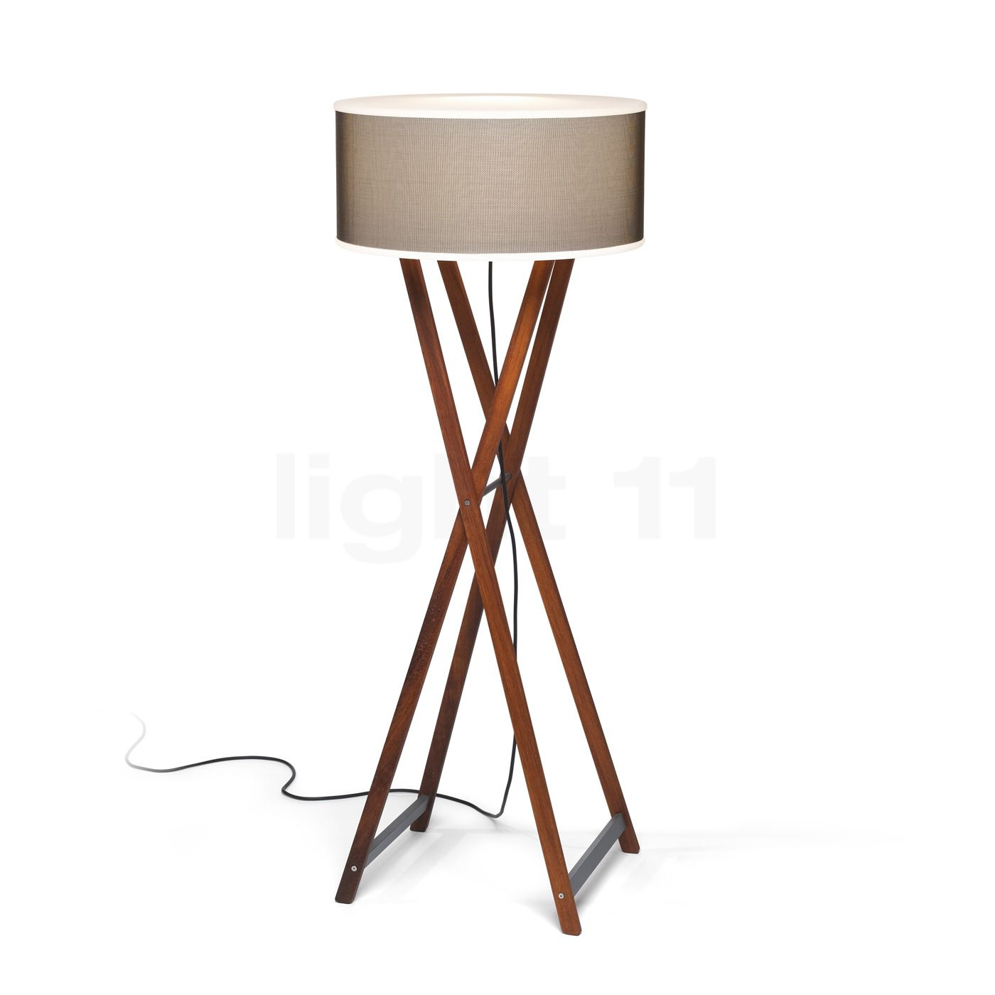 floor lighting outdoor dome insitu lamps table lamp move image free standing and