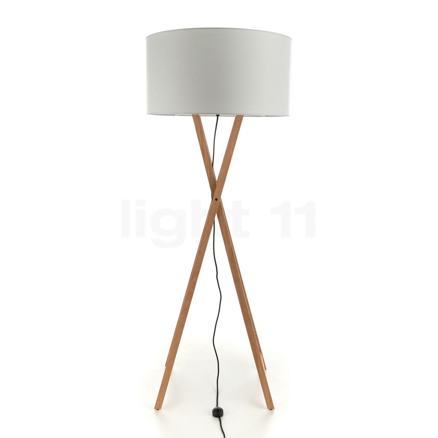 Indoor floor lighting Decking Light11 Buy Marset Cala Indoor Floor Lamp At Light11eu