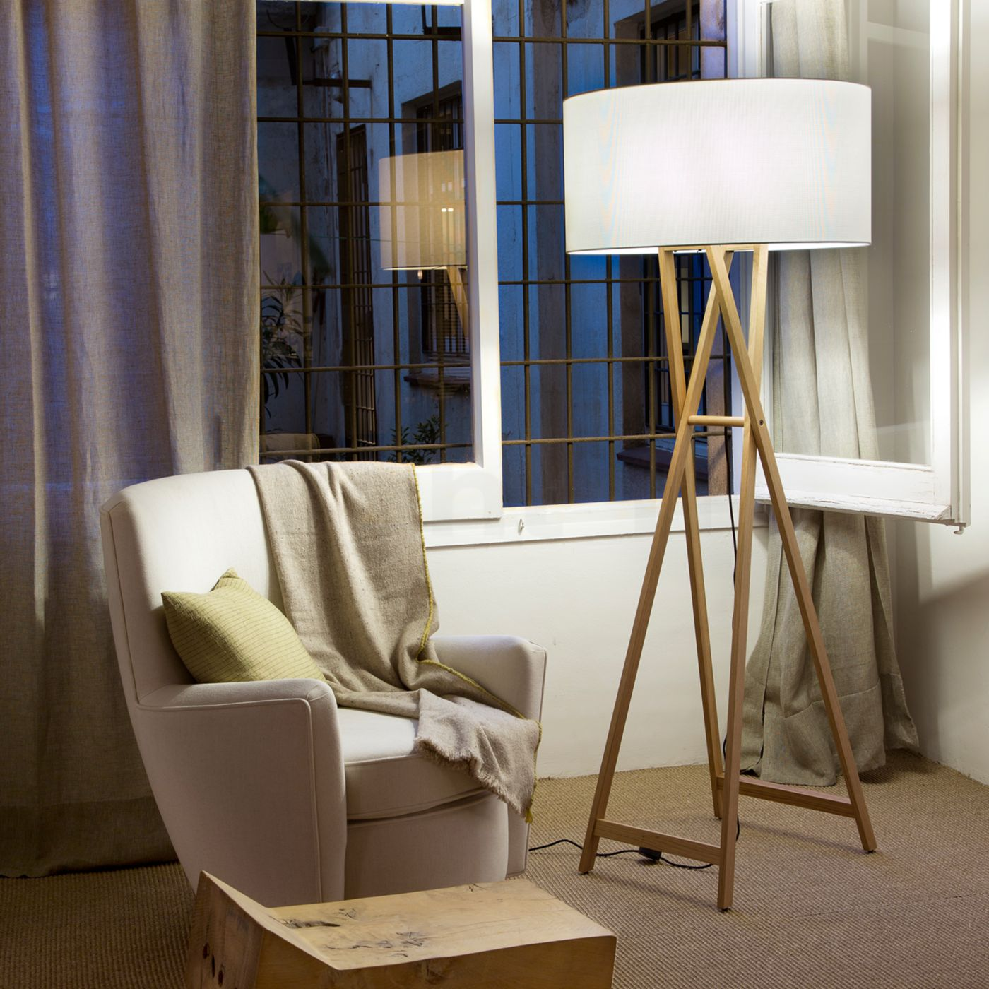 indoor floor lighting. Indoor Floor Lighting