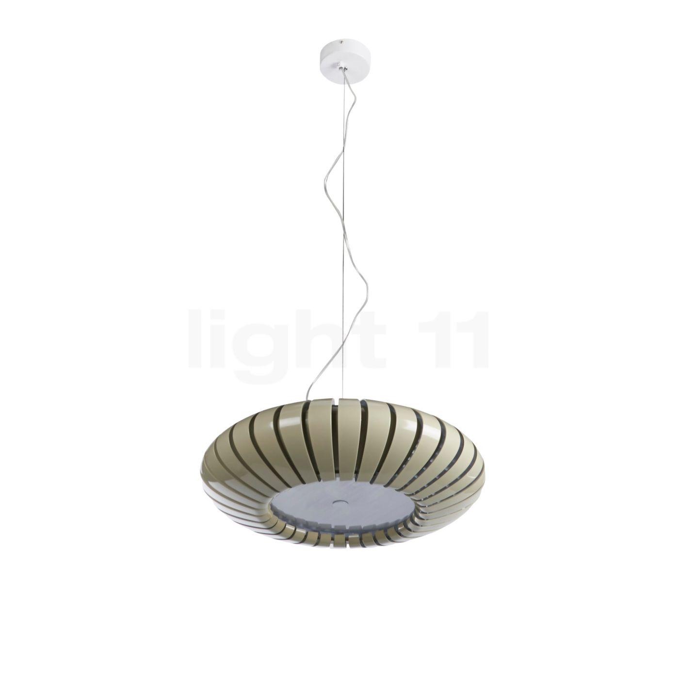 Marset maranga hanglamp hanglamp kopen op light11.nl