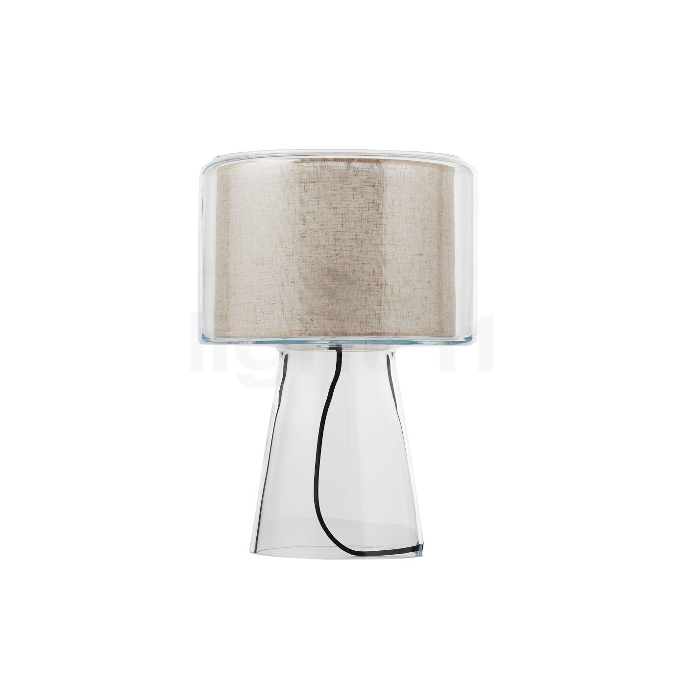 low brown platform gold light wooden of ball shape table with tiny lamps mini profile stands astounding white finished shade have above lamp