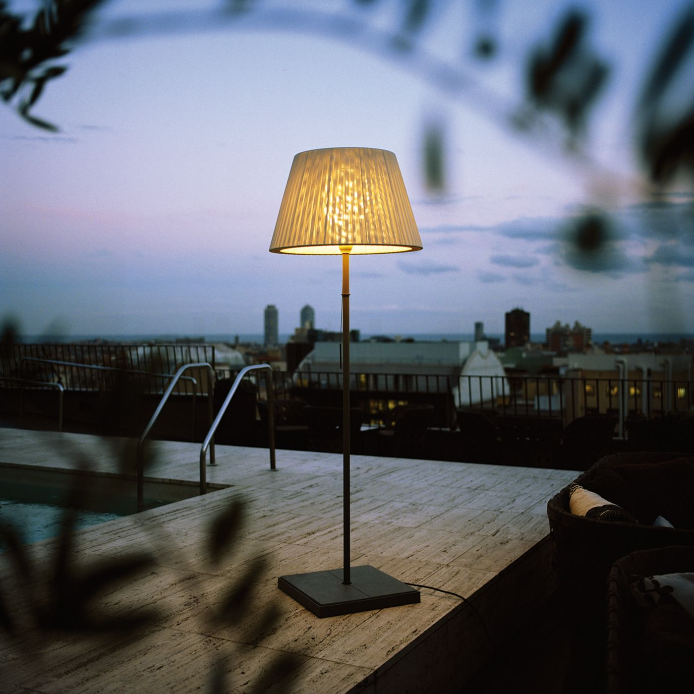 Marset txl outdoor floor lamp floor lamps buy at light11 workwithnaturefo