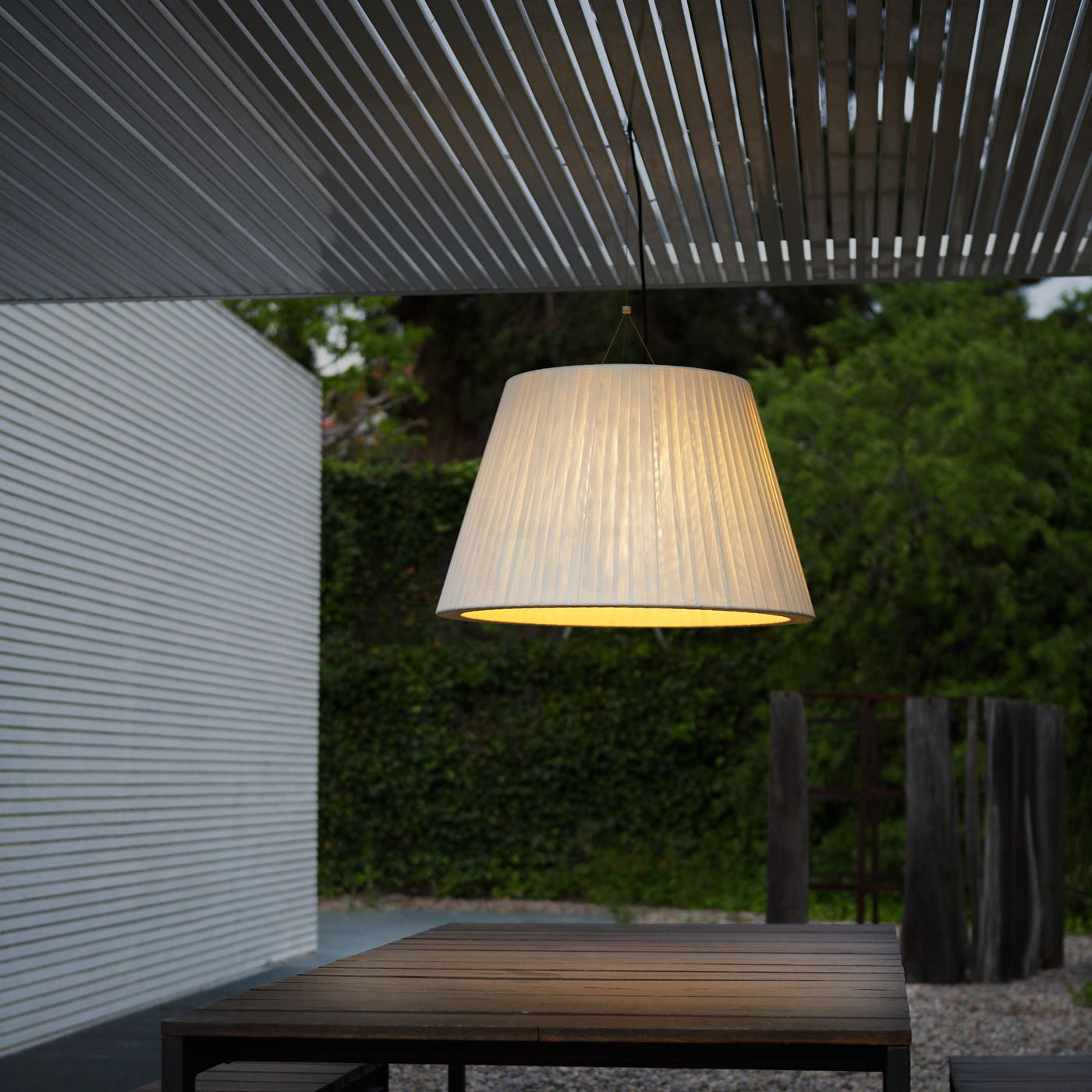 Buy marset txl outdoor pendant light at light11 mozeypictures Choice Image