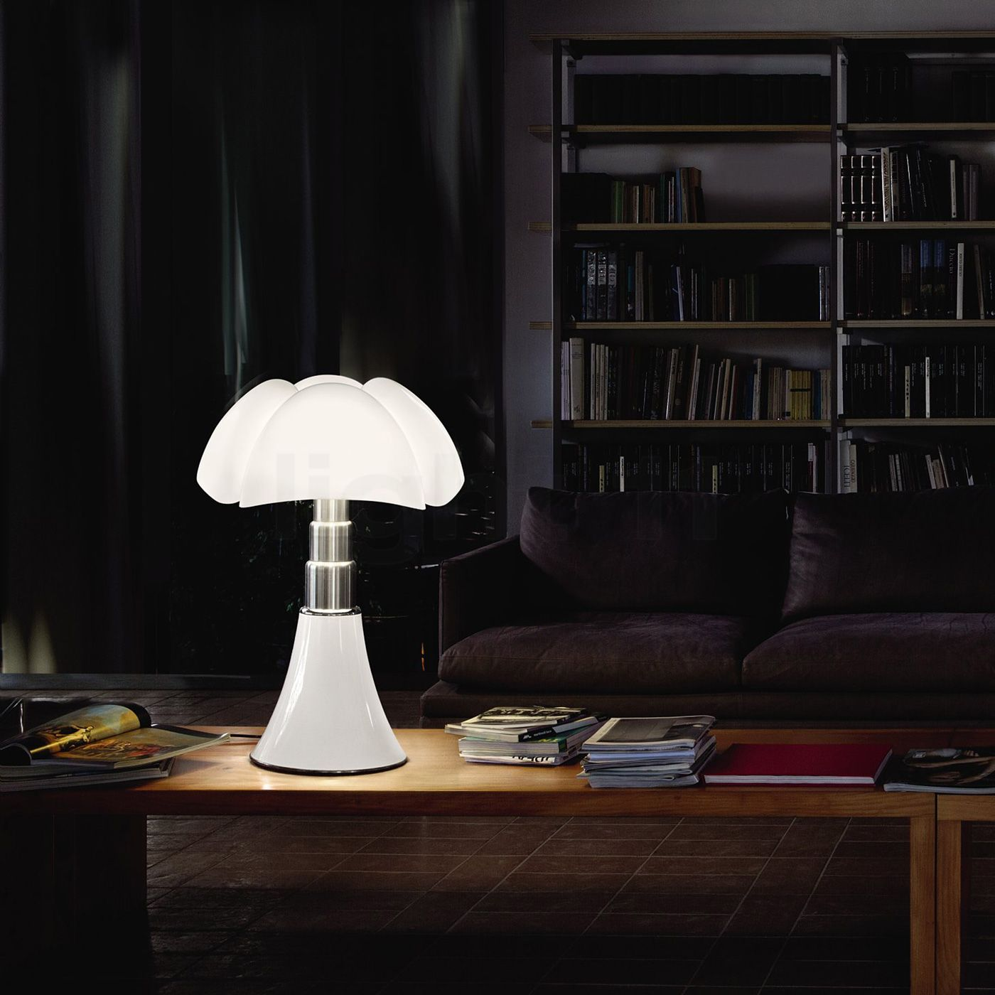 Martinelli_Luce_Pipistrello_LED_Table_lamp--3001965700001_6_u Wunderschöne Led Lampen 100 Watt Dekorationen