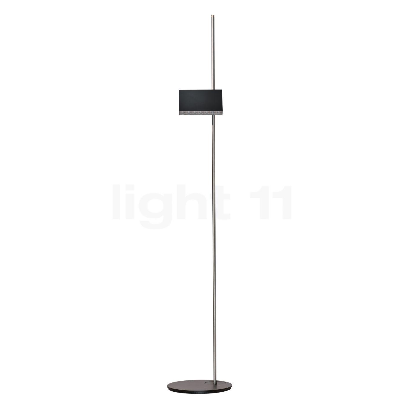 Mawa Design FBL-Stehleuchte LED Leseleuchte - light11.de