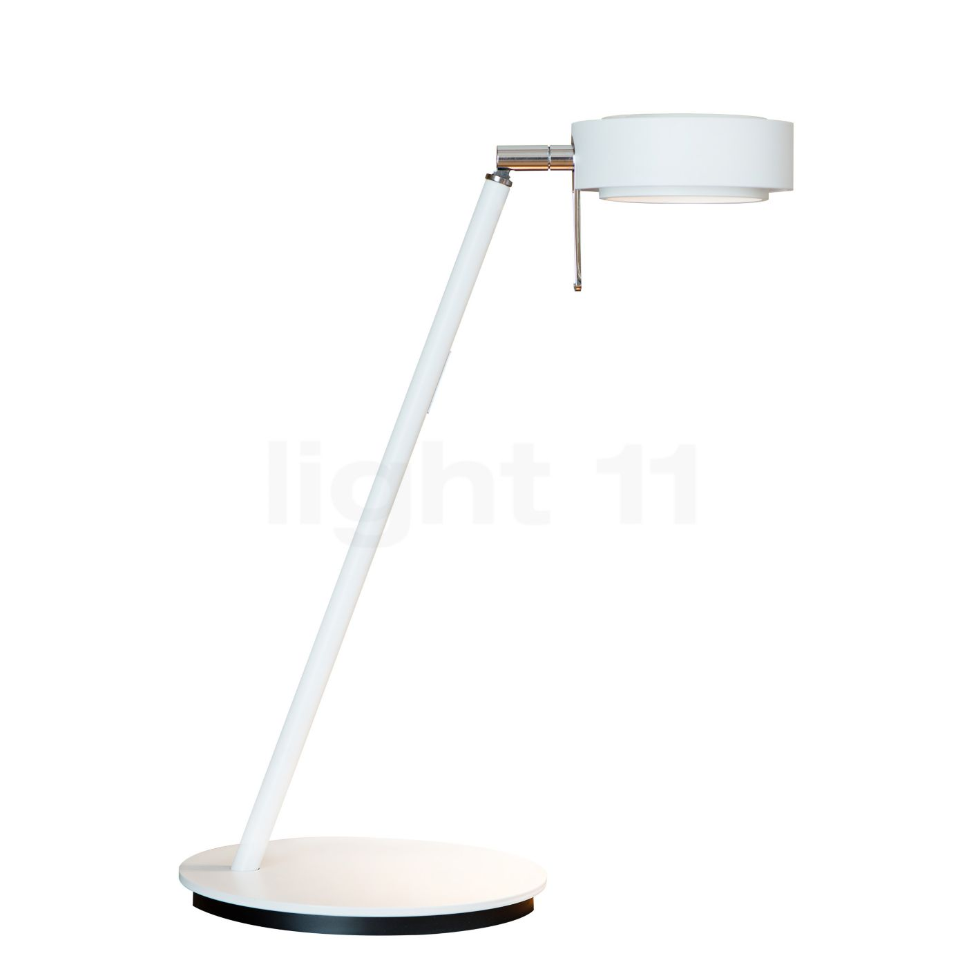 mawa design pure mini lampe de table led. Black Bedroom Furniture Sets. Home Design Ideas