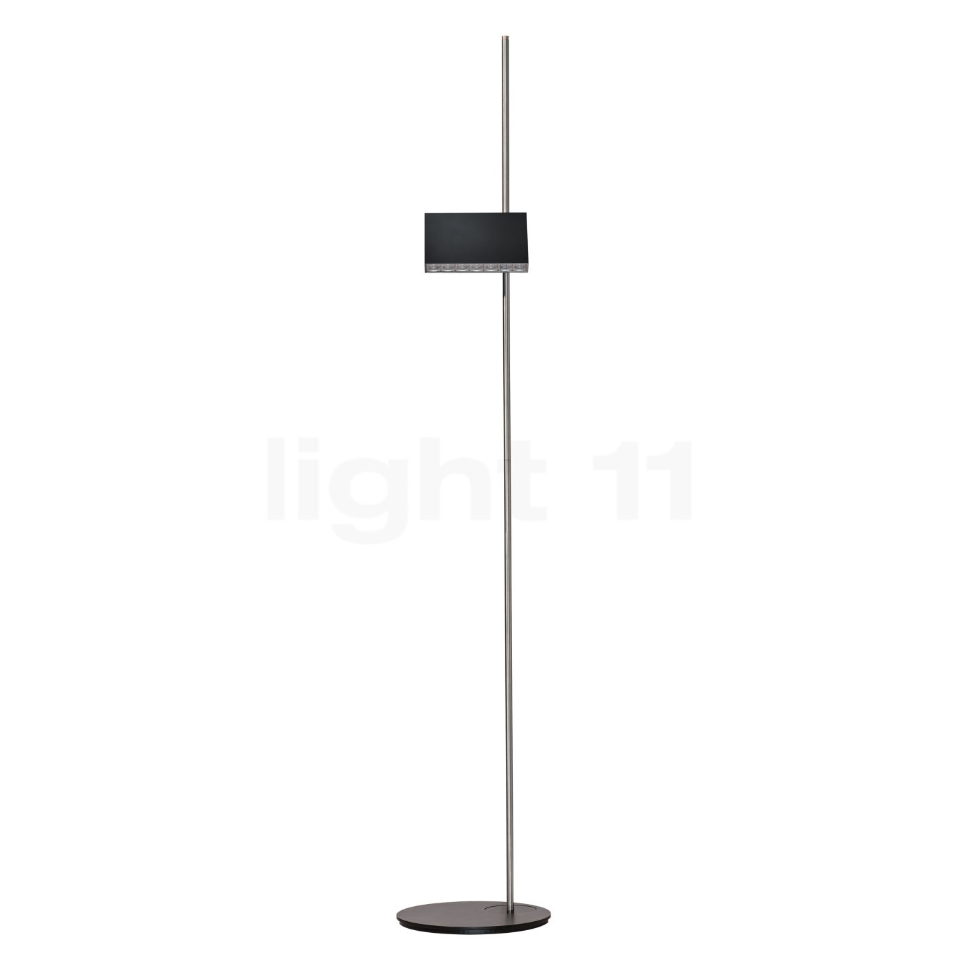 Mawa FBL-Stehleuchte LED kaufen bei light11.de
