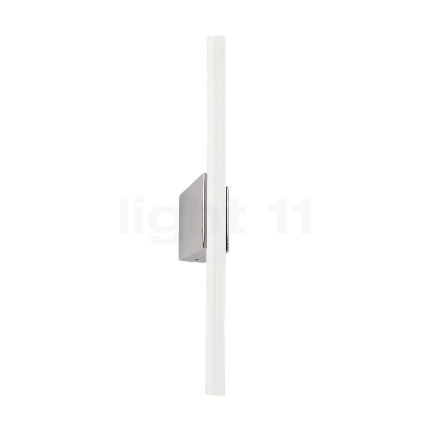 Mawa Design mawa linestra 7 wall mounted light buy at light11 eu