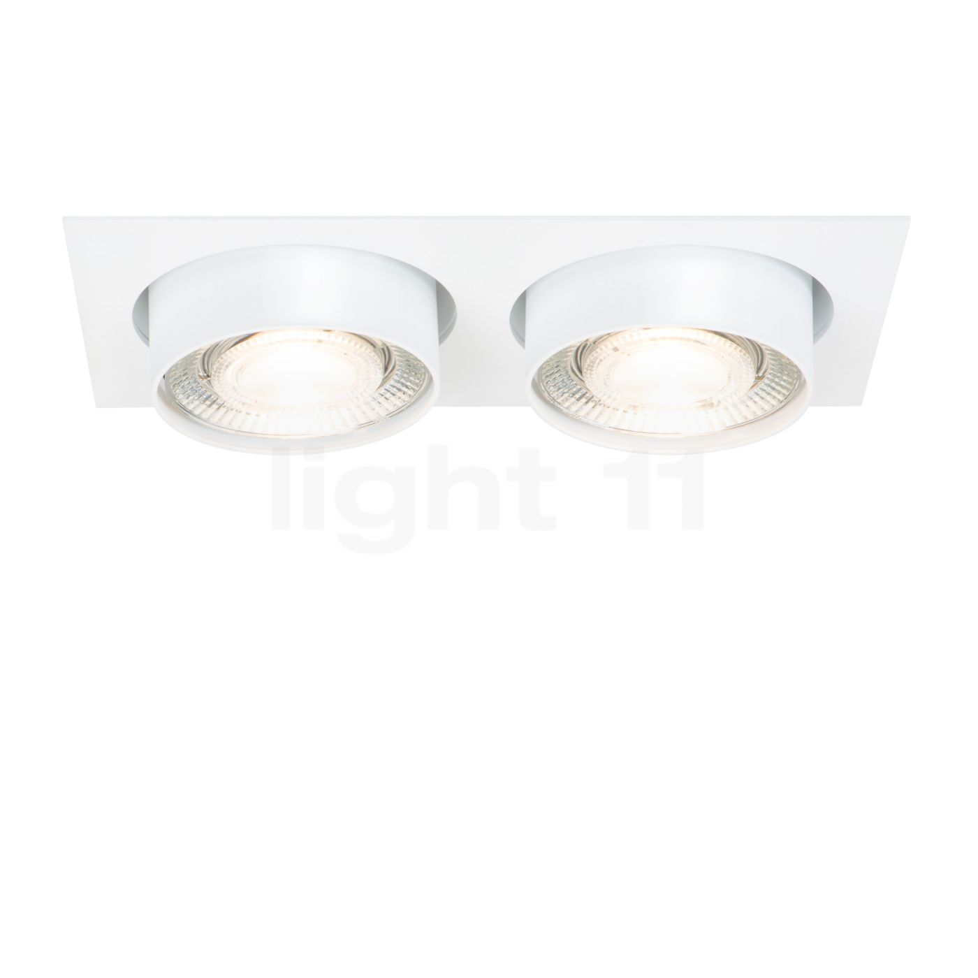 by from lights architonic product en led ledson b light ceiling rsl recessed