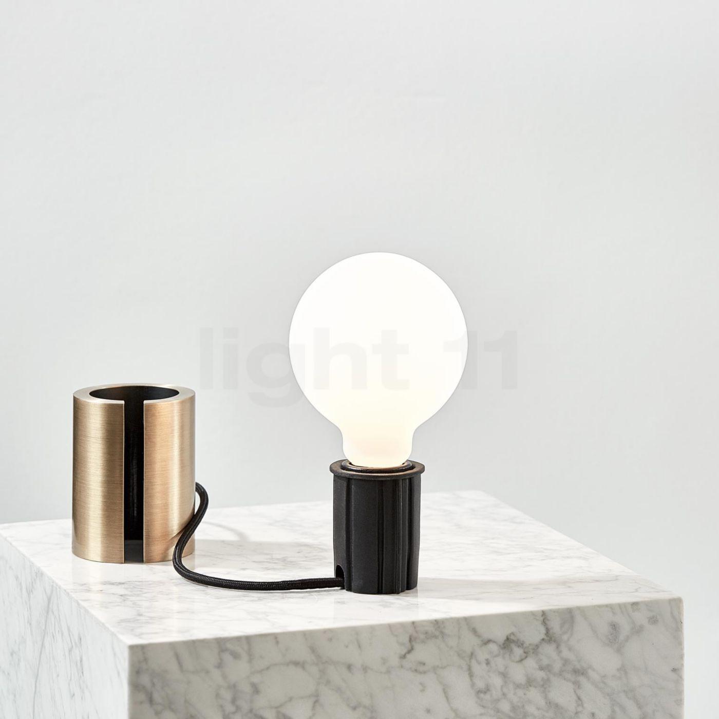 t socket s opener improvement replacement garage door products lighting wholesale home genie light