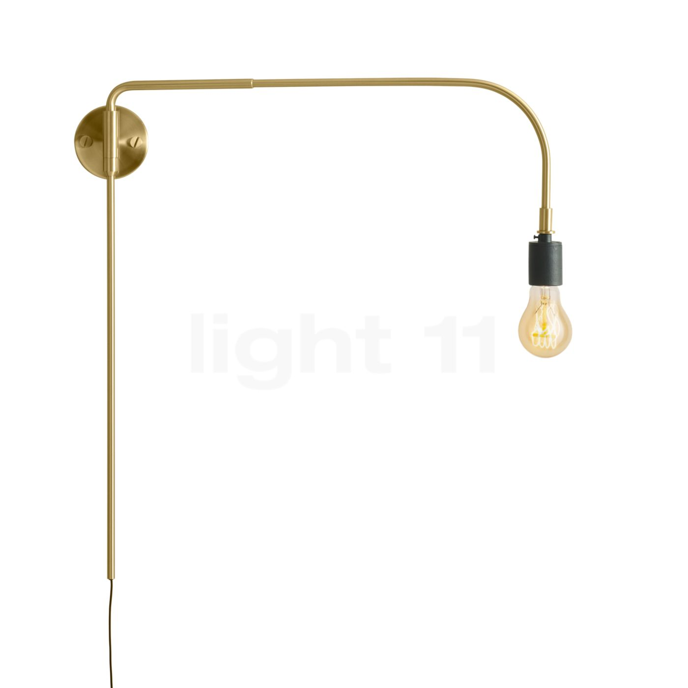 Buy Menu Warren Wall Light At Porcelain Wiring Diagram
