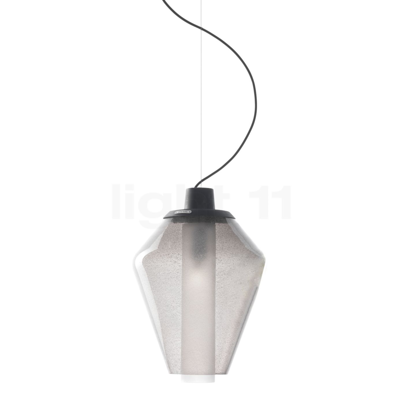 Buy diesel with foscarini metal glass 1 sospensione at aloadofball Images