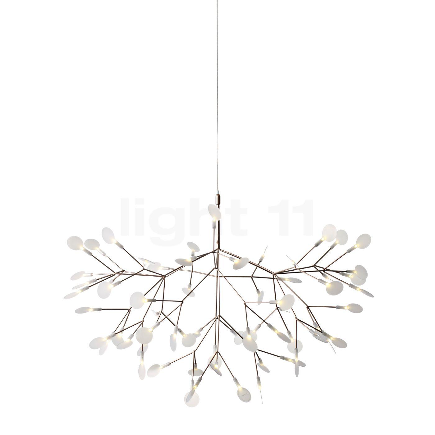 buy moooi heracleum ii pendant light small at light11 eu 12V Socket Wiring