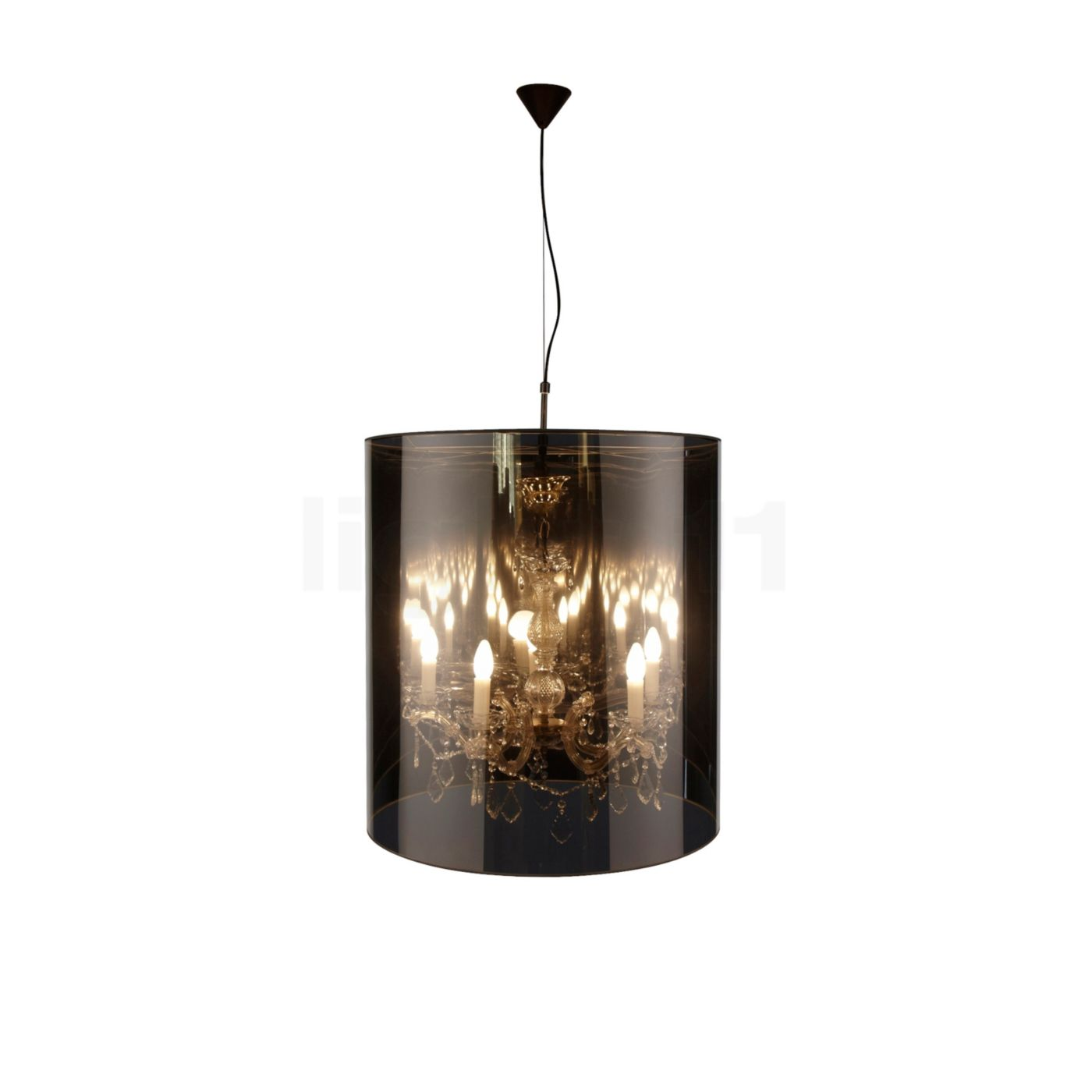 sc 1 st  Design lights u0026 designer l&s light11.eu & Moooi Light Shade Shade Pendant lights buy at light11.eu