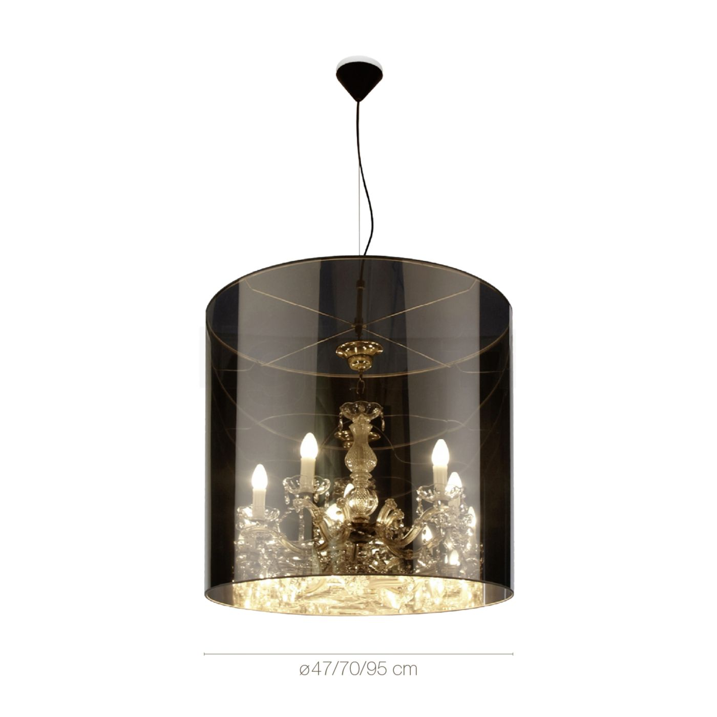 Moooi light shade shade pendant lights buy at light11 mozeypictures Image collections