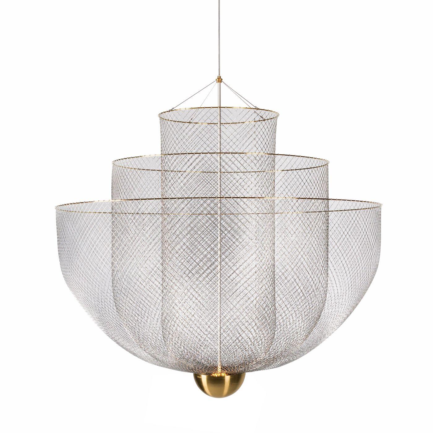 Led Electrique Transformateur 2 Pour Lampes Chandelier OmNn0wv8
