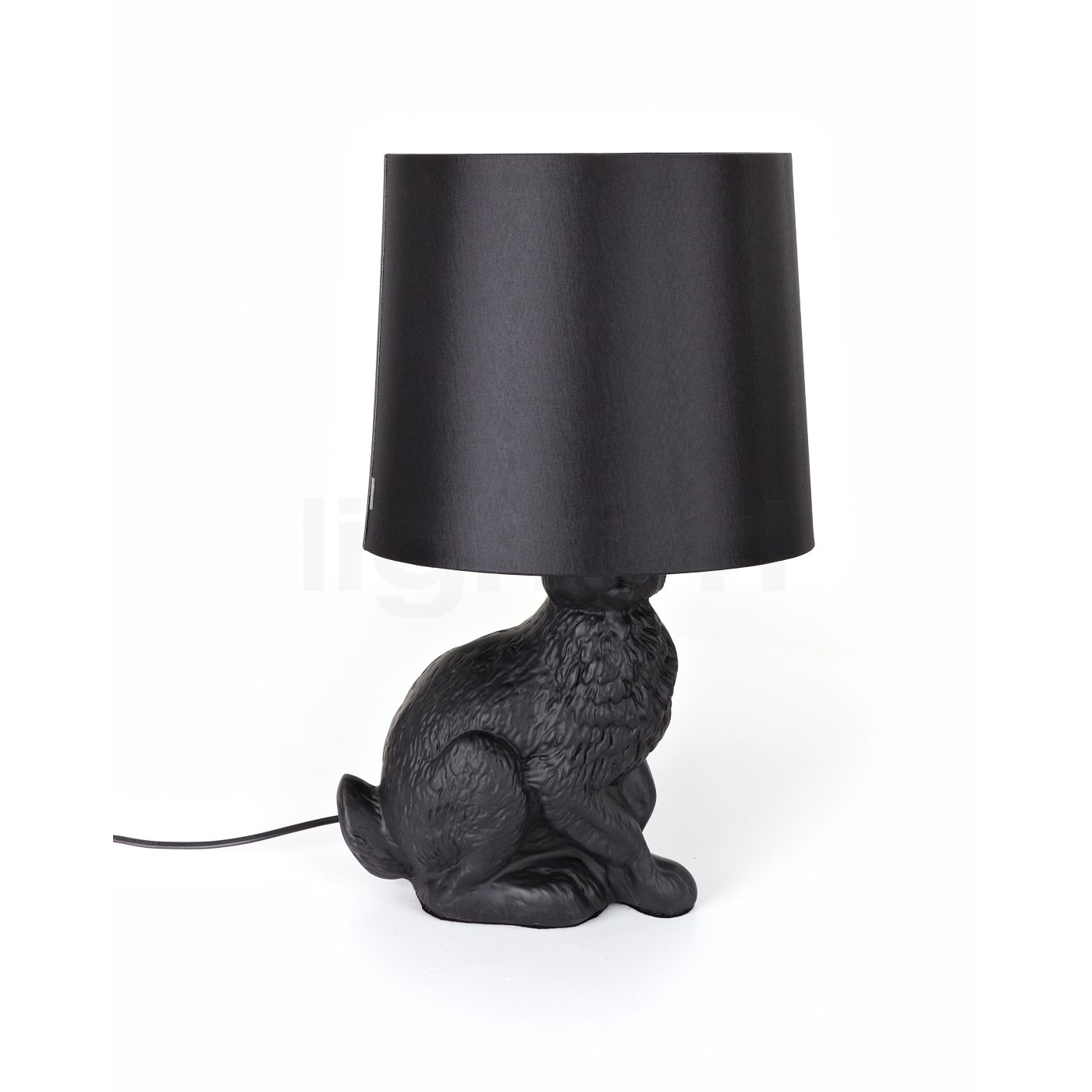 Moooi rabbit lamp table lamp buy at light11 geotapseo Gallery