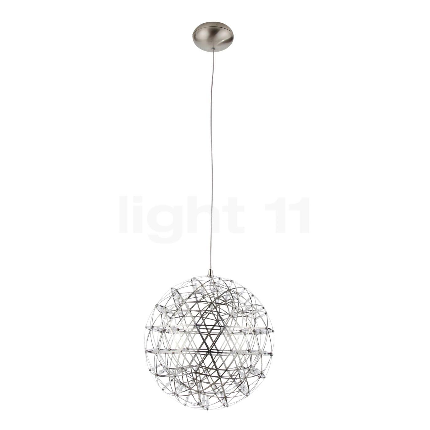 Moooi Raimond pendant light Chandeliers buy at light11.eu for Moooi Raimond Dome  15lptgx