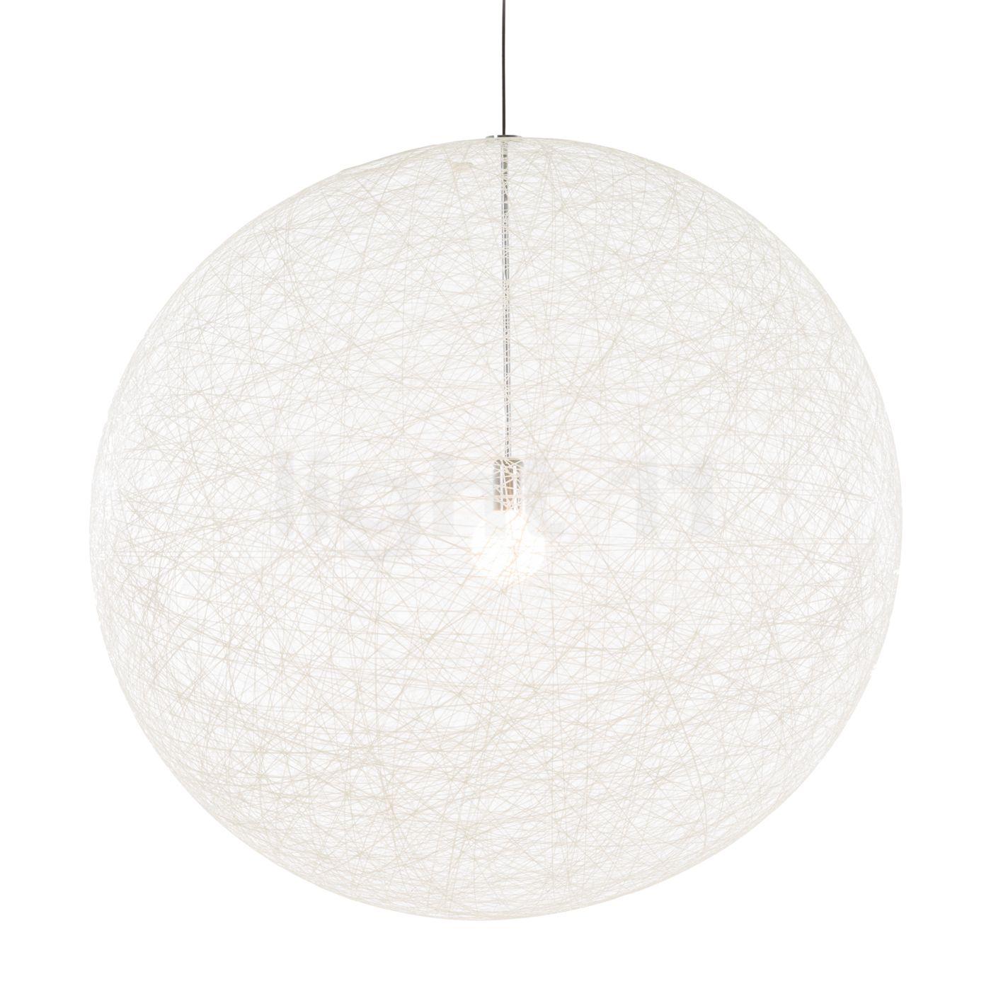 moooi random light pendelleuchte kaufen bei. Black Bedroom Furniture Sets. Home Design Ideas