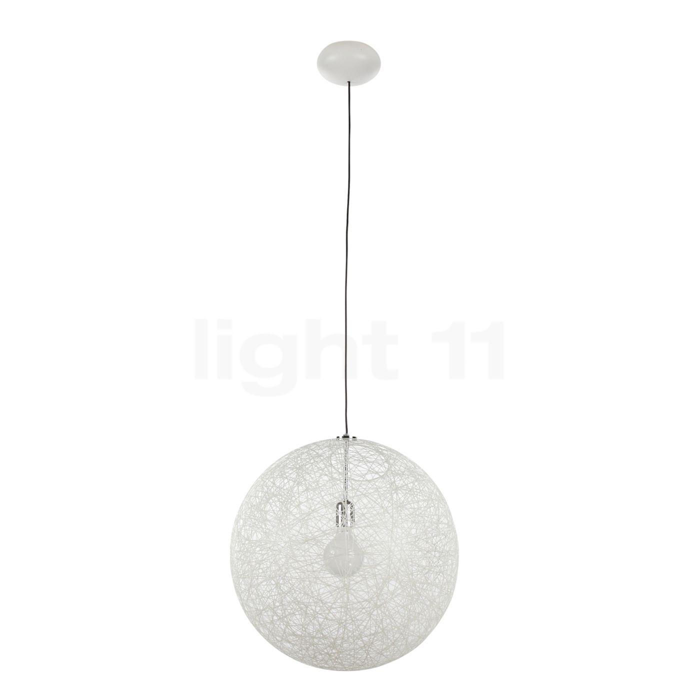 moooi random light pendant lights at lighteu -