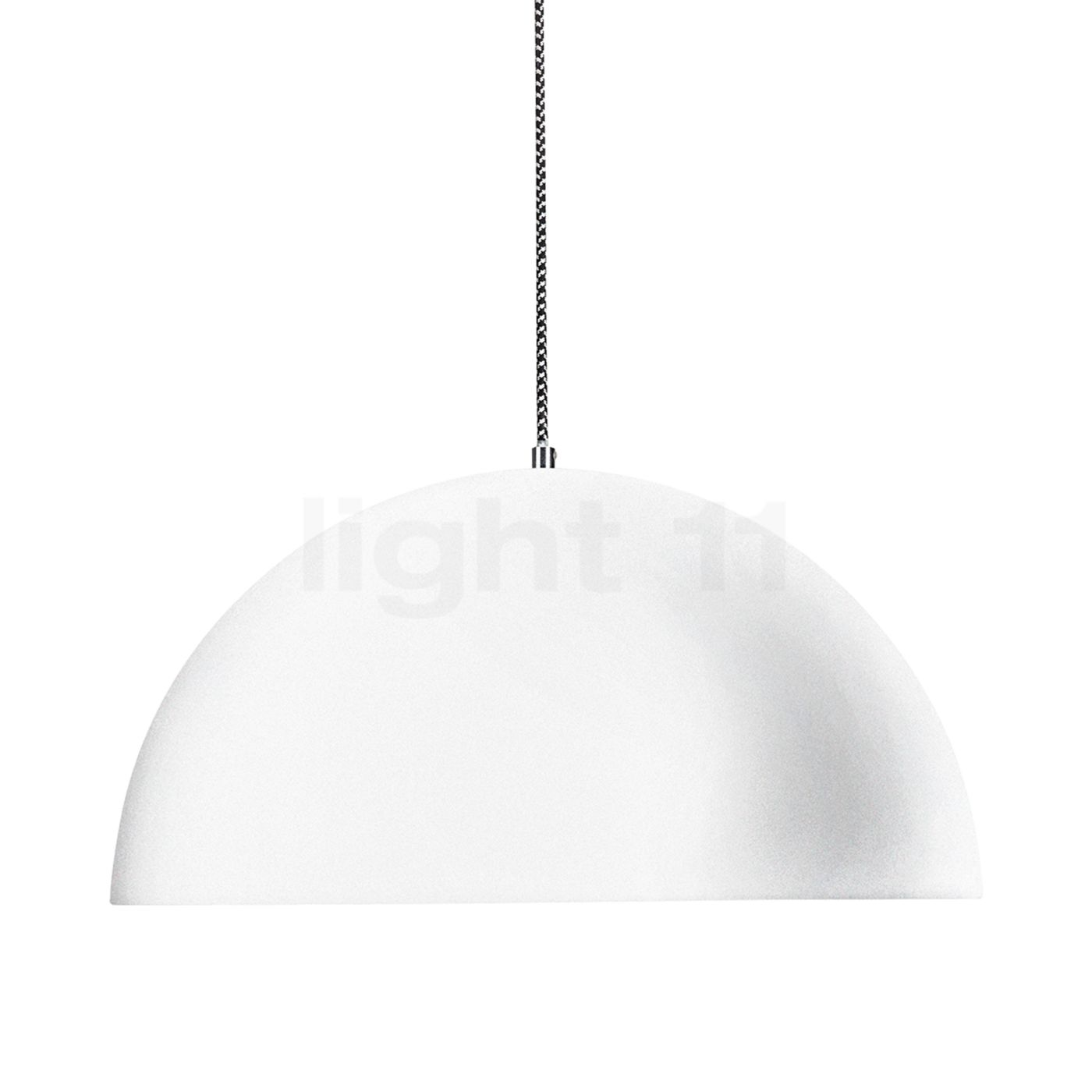 buy philips myliving breton pendant light at