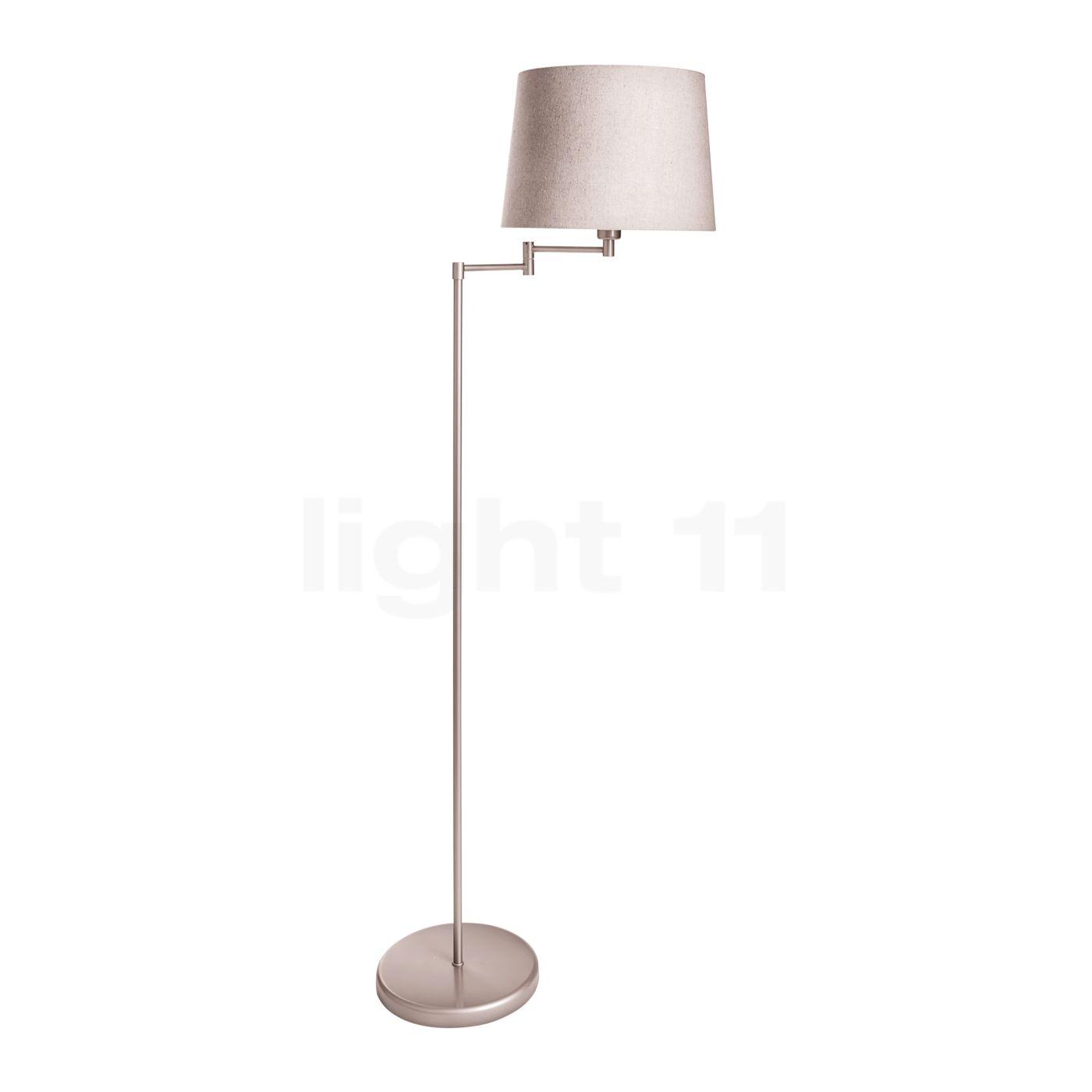 Philips myliving donne floor lamps buy at light11 aloadofball Gallery