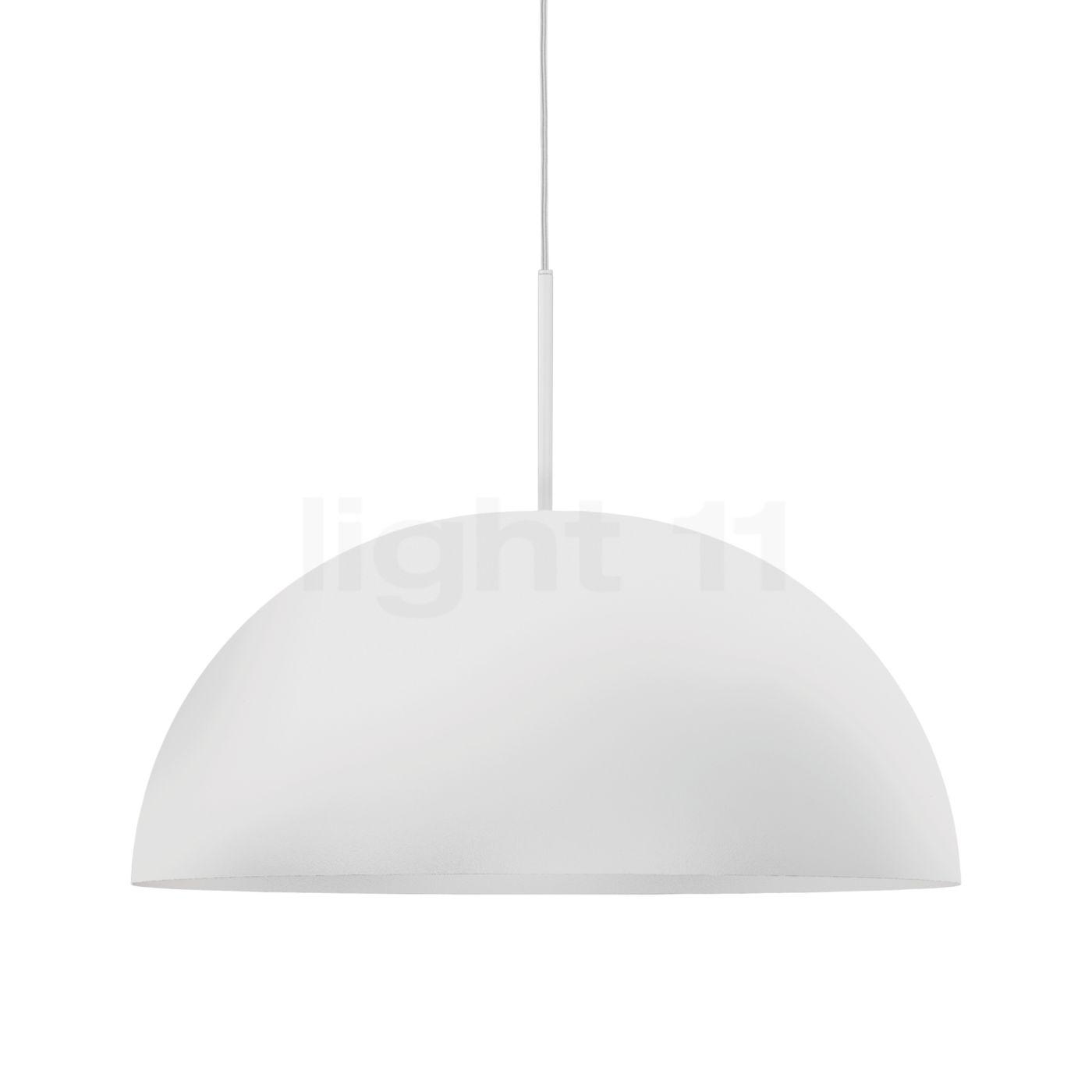Philips myliving rye pendant light led workplace lamps parisarafo Choice Image