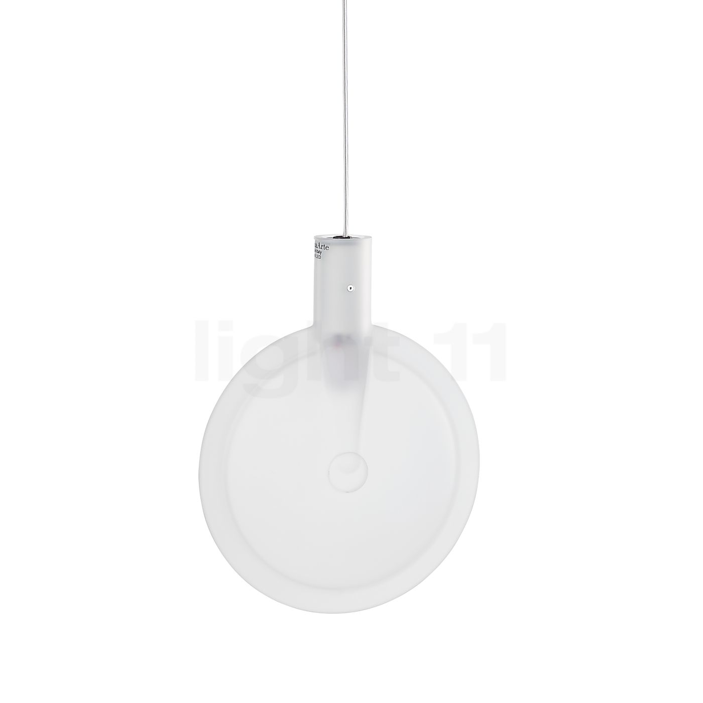 fixtures nautical with kitchen lights on pendant warehouse for inspirational light