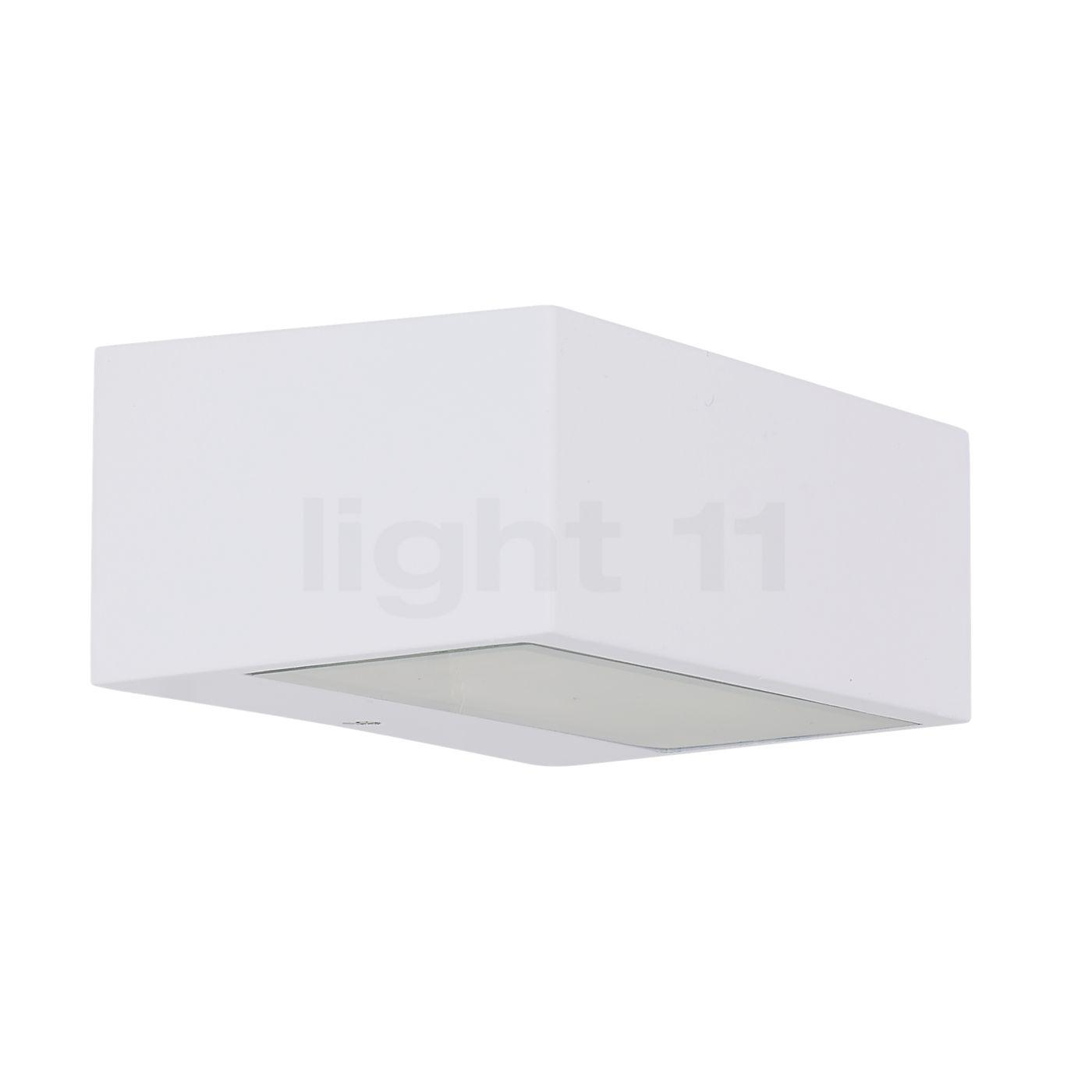 LEDS C4 Nemesis Applique murale LED Outdoor light11