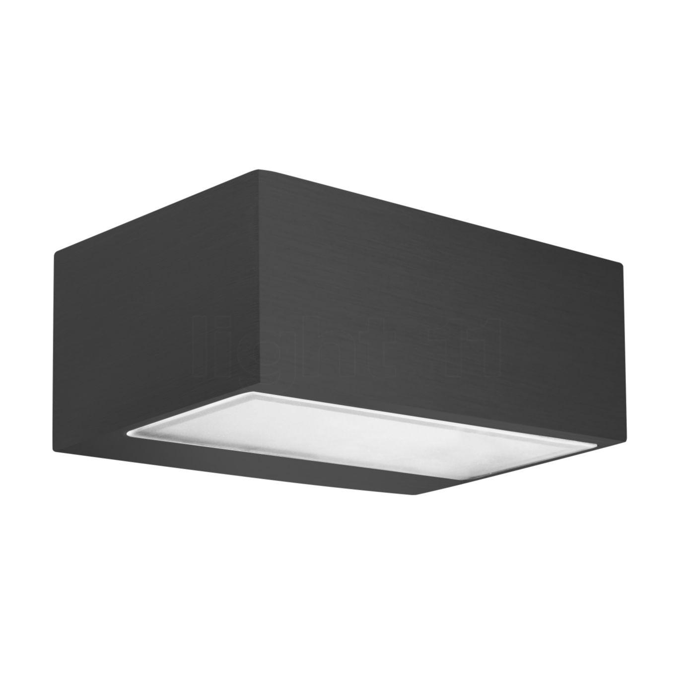 LEDS-C4 Nemesis Outdoor Wandlamp LED kopen bij light11.nl