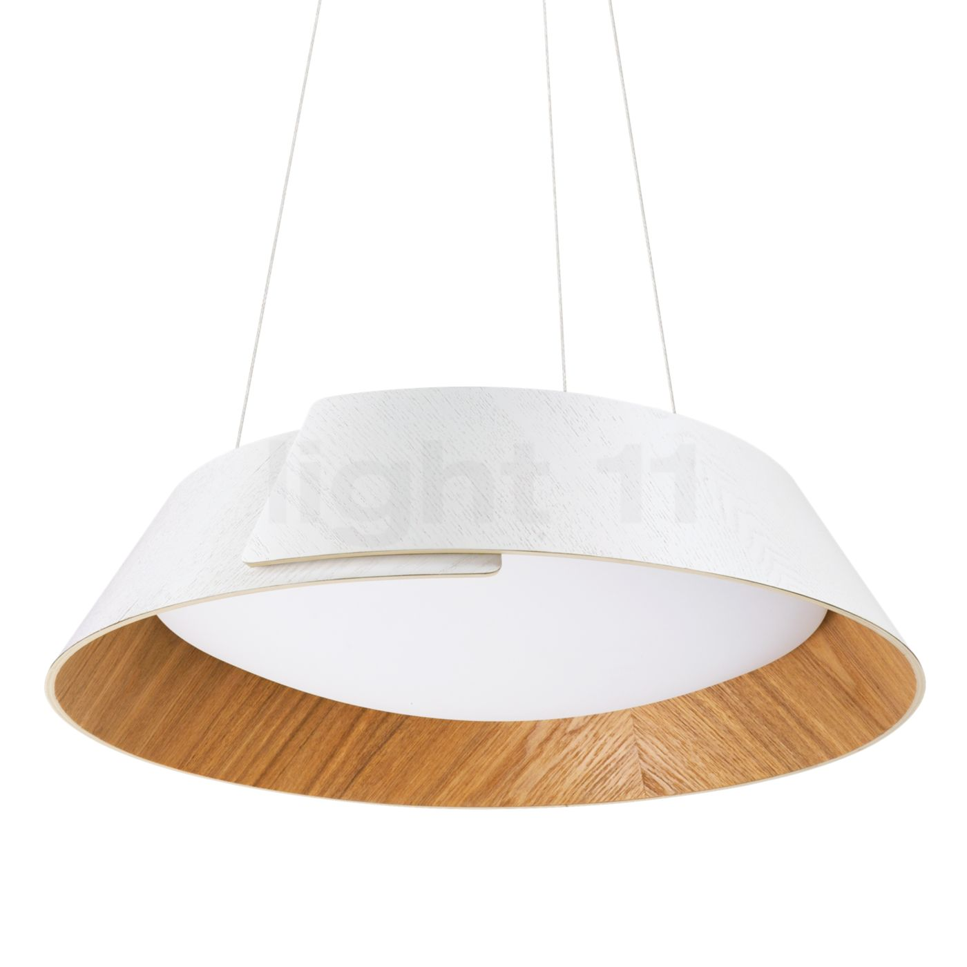 buy philips instyle nonagon pendant light led at