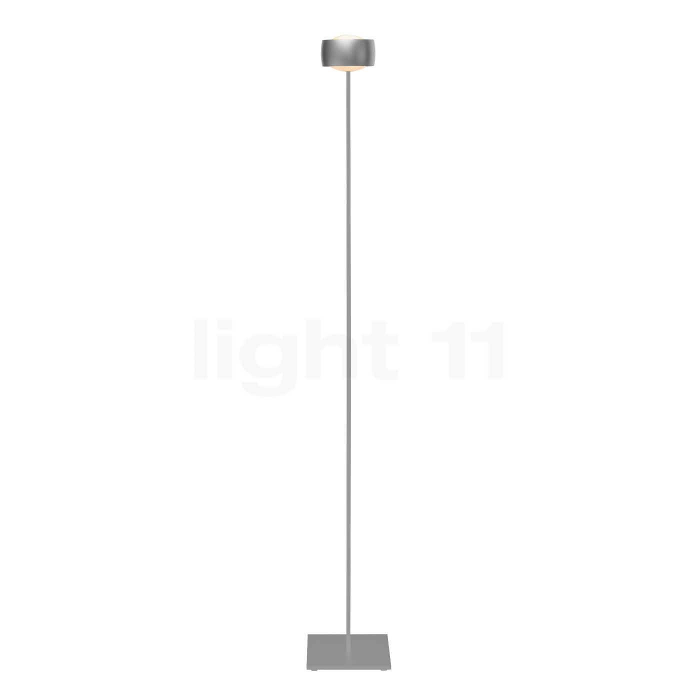 Buy oligo grace floor lamp with touch dimmer at light11 aloadofball Images