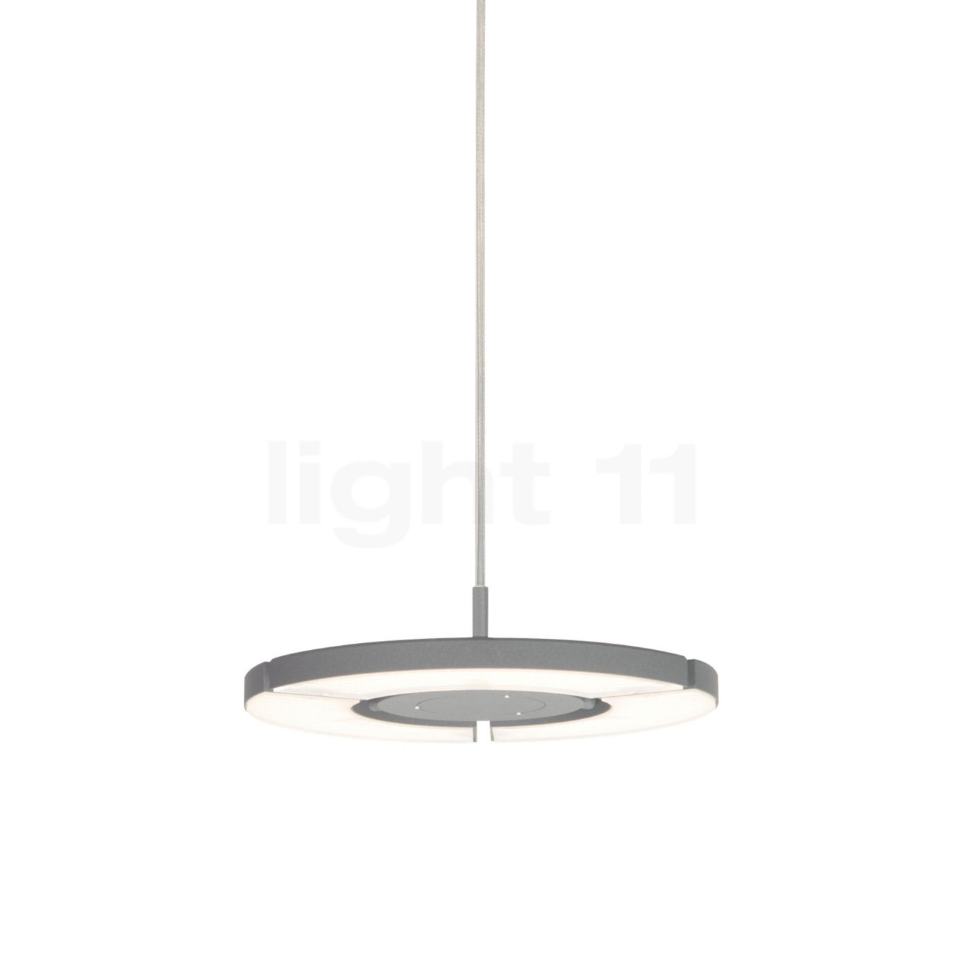 Oligo Trinity Pendelleuchte LED kaufen bei light11.de