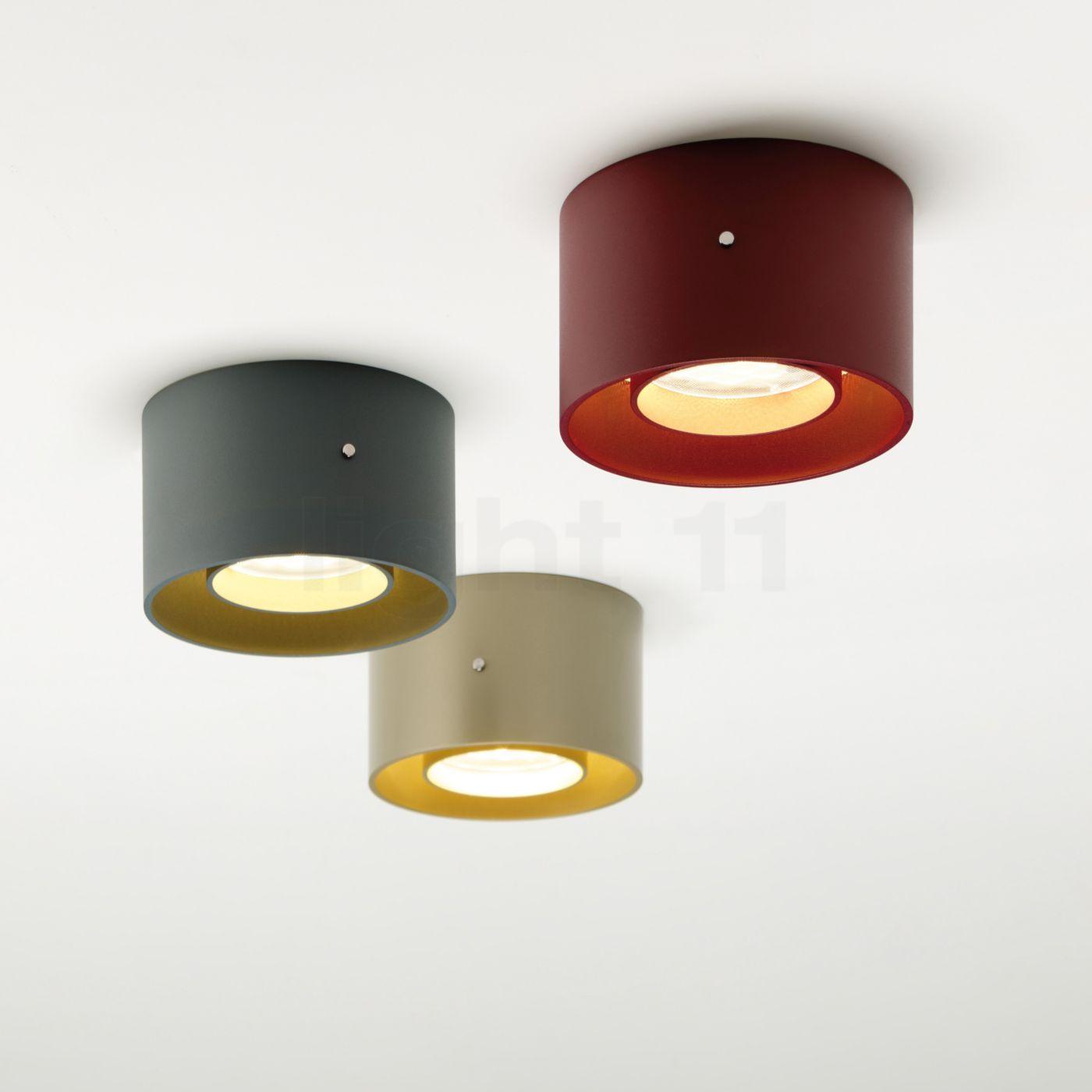 Oligo Trofeo Plafondlamp LED kopen bij light11.nl
