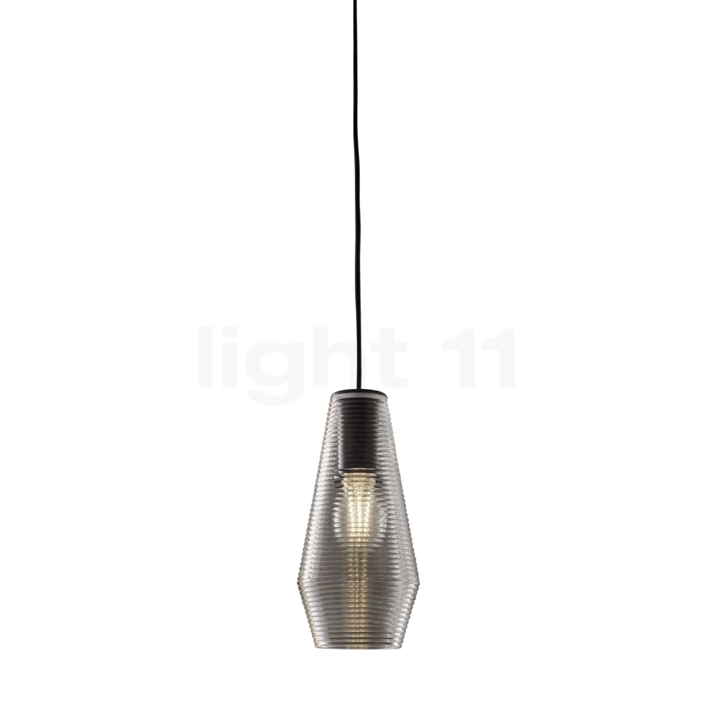 lightyears haus manz black by products caravaggio cecilie pendant