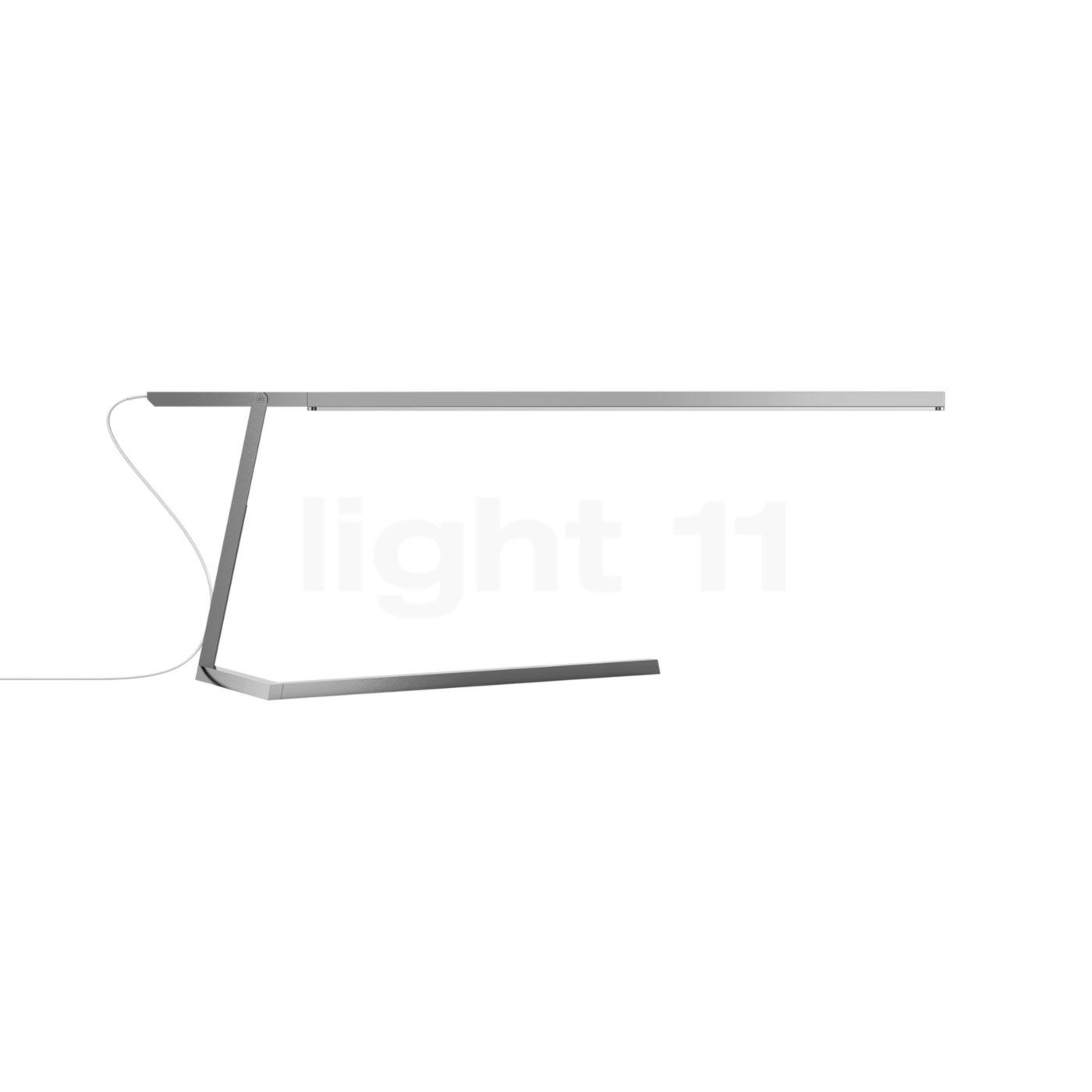 Steng Licht steng licht oneline table l led workplace ls