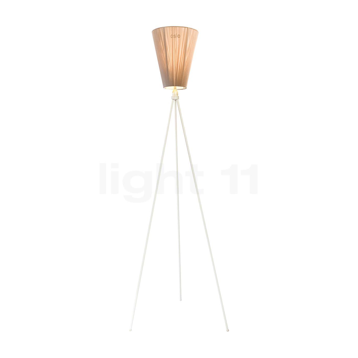 Northern oslo wood floor lamp floor lamps buy at light11 aloadofball Images