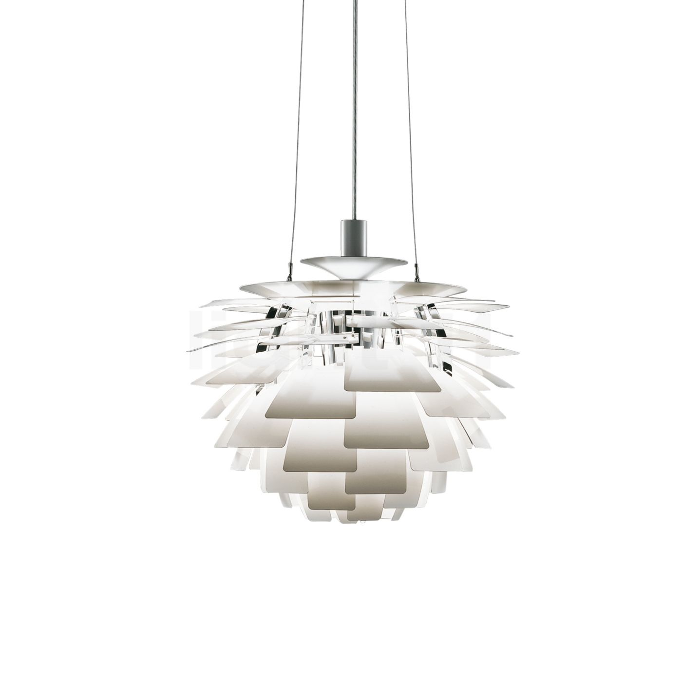 Louis poulsen ph artichoke 480 pendant lights light11 aloadofball Choice Image