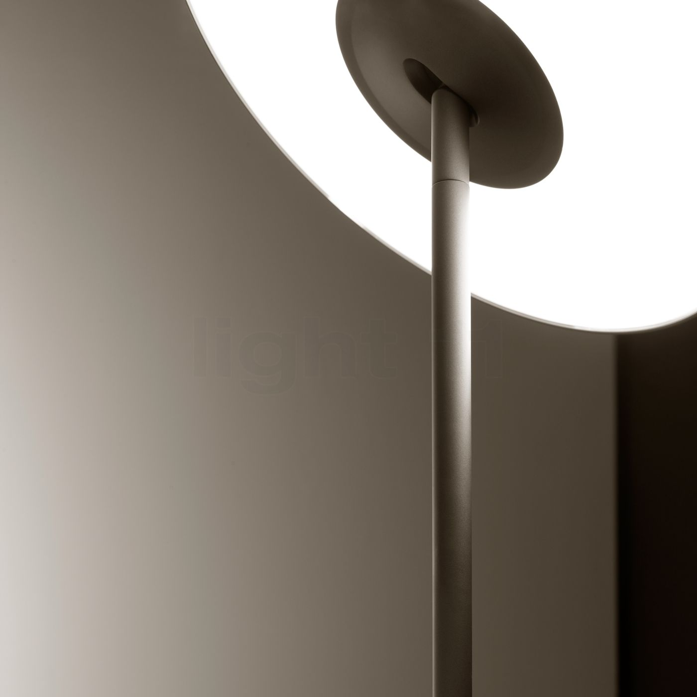 Buy Pablo Designs Circa Table Lamp Led At Light11 Eu