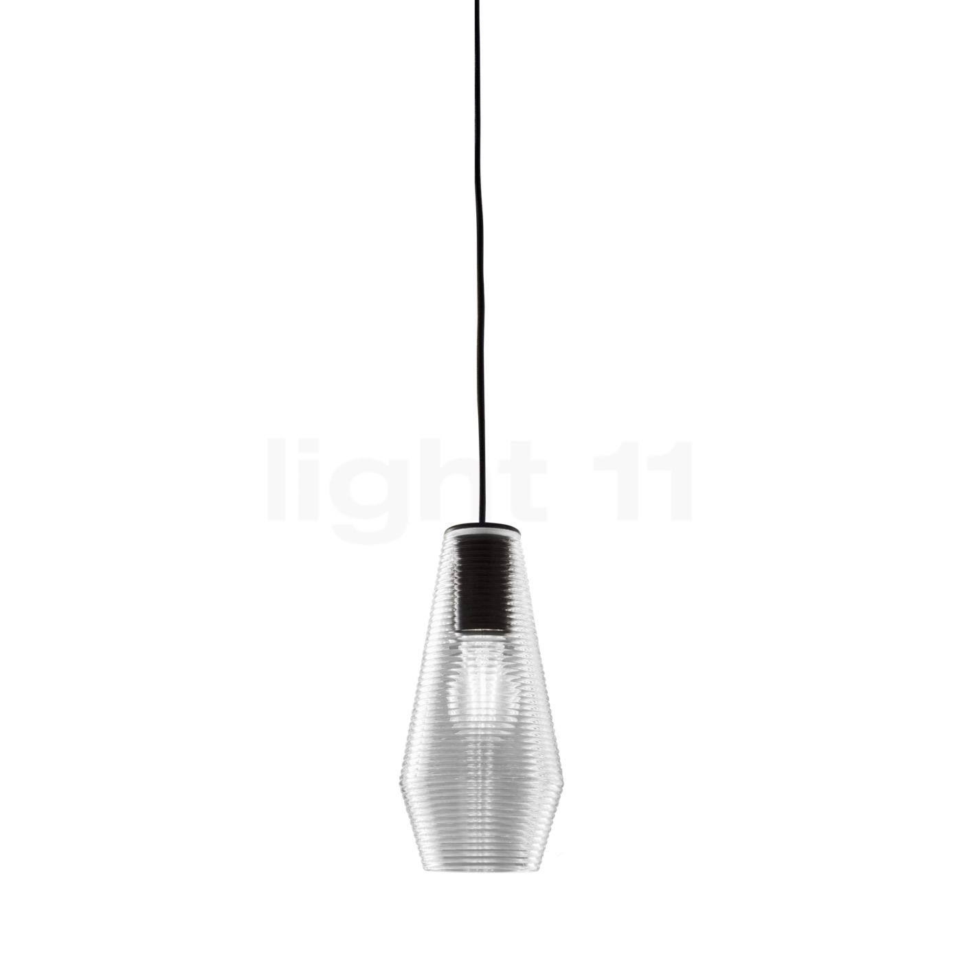 Buy panzeri olivia pendant light at light11 aloadofball Images