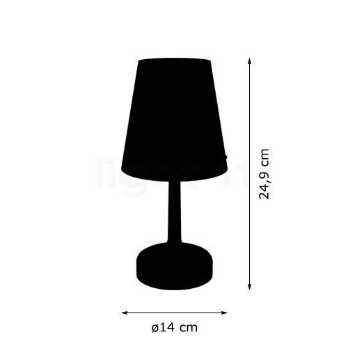 philips disney reine des neiges lampe de chevet led lampe de table
