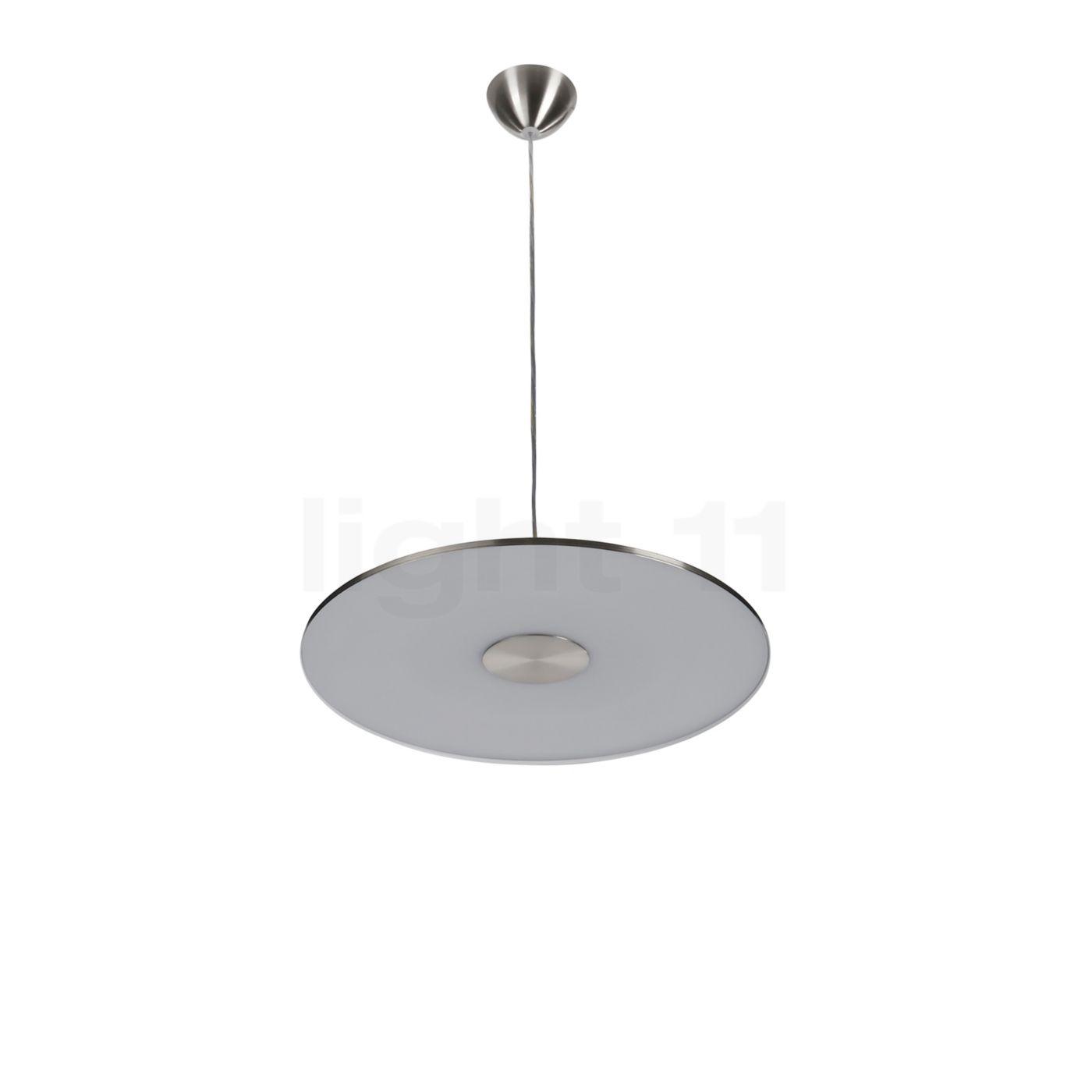 Philips ecomoods balance pendant light pendant lights mozeypictures Images