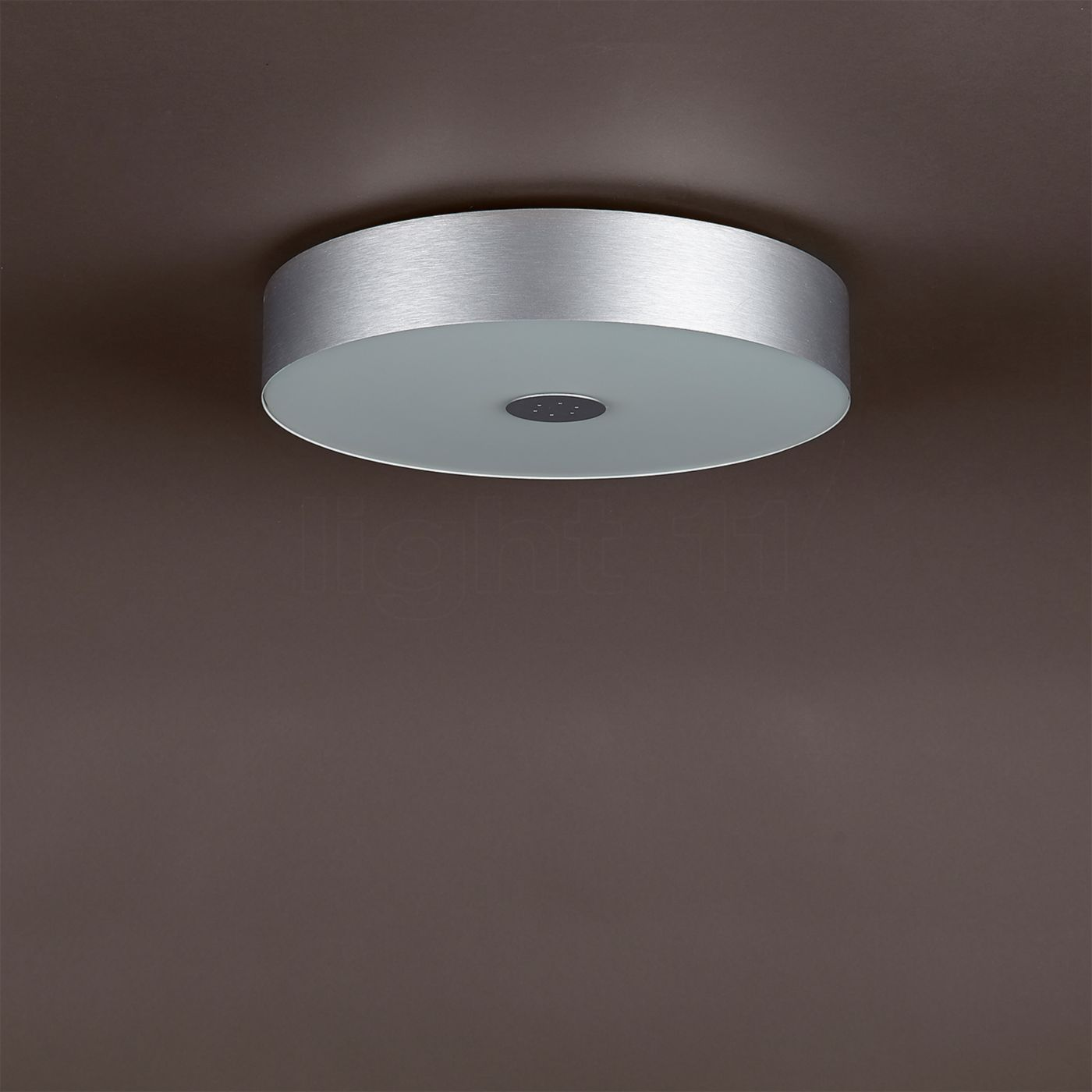 Buy philips ecomoods fair ceiling light at light11 aloadofball