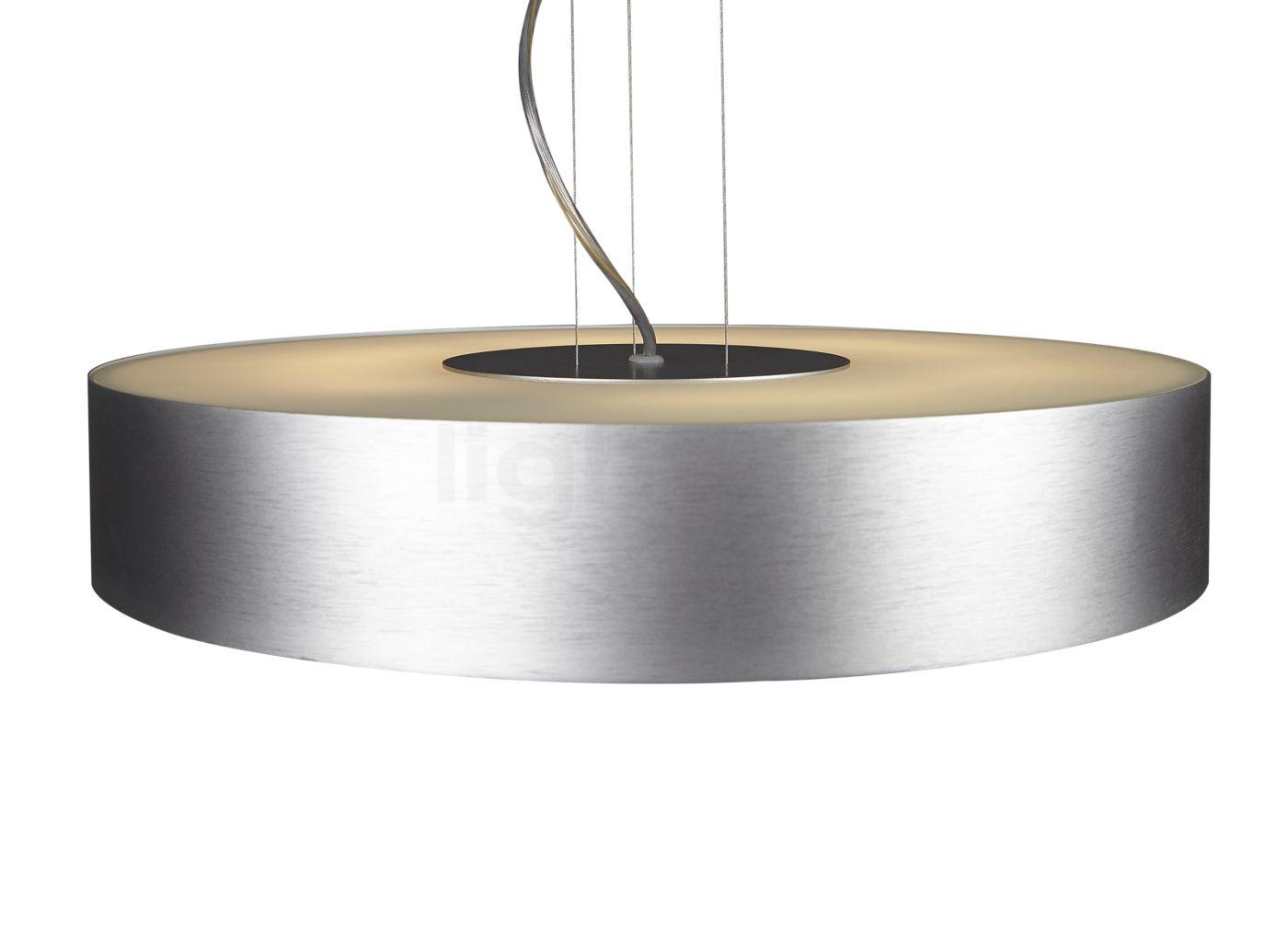 Plafoniere Ufficio Philips : Philips ecomoods fair lampada a sospensione light11.it
