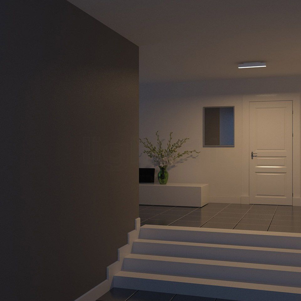 Buy philips ecomoods peace ceiling light 33422 at light11 aloadofball Image collections