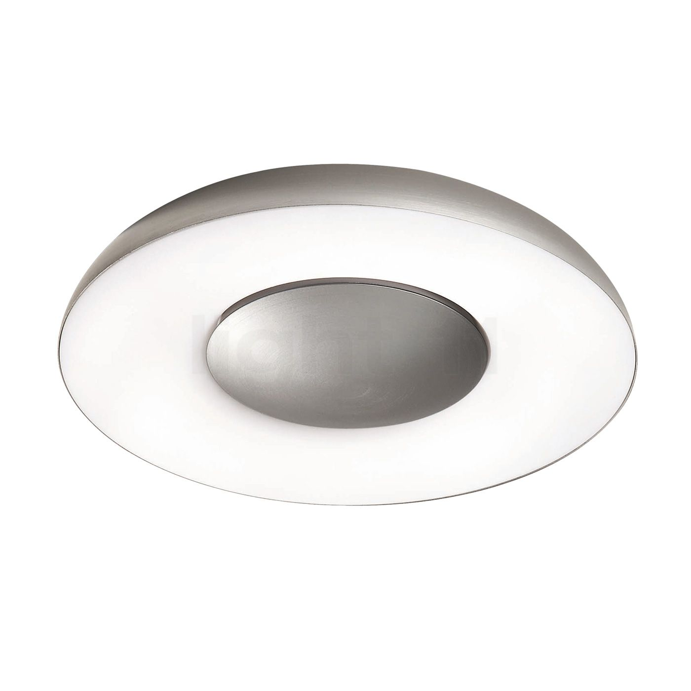 Buy philips ecomoods still ceiling light 34613 at light11 aloadofball Choice Image