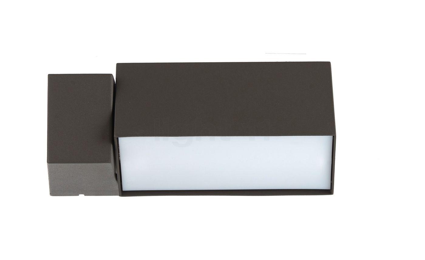 Philips ecomoods mygarden border applique light
